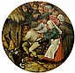 Circle of BRUEGHEL, PIETER the younger(Brussels