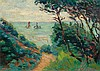GUILLAUMIN, , JEAN-BAPTISTE ARMAND(Paris 1841 -