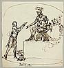POZZI, GIOVANNI DOMENICO FRANCESCO (Bruzella 1744