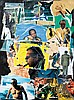 MIMMO ROTELLA1918 - 20062 sheets: Untitled