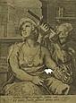 DREBBEL, CORNELIS JACOBSZ (Alkmaar 1572 - 1633
