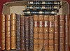 SCOTT Sir Walter, Quentin Durward, 1823, 3vols,