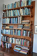 7 Shelf Lots of Mainly Non Fiction Including Some Antiquarian -