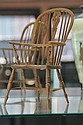 Apprentice Windsor Chair by David Pointer 26cm