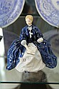 Royal Doulton 'Laurieanne' Figure