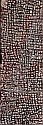 NAATA NUNGURRAYI (CIRCA 1932 - ) - Tjuntulpul Rockhole near Kintore 2002  E5 000-7 000, Naata Nungurrayi, Click for value
