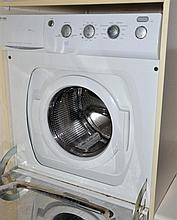 ASKO FRONT LOADER WASHING MACHINE