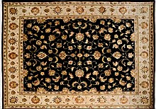 Fine Persian Rugs - A Timed Sale