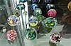 Colin Heaney Glass Paperweights & Others