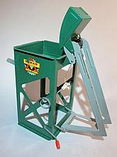 Marx Pressed Steel Lumar Hopper.