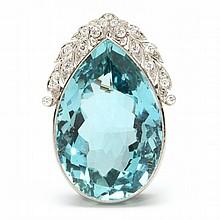 Fine Estate Jewelry, Watches & Fashion