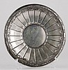 Gorham Sterling Silver Cake Plate