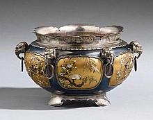 Asian Art including the Kolodotschko collection