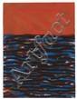 SOL LEWITT, Untitled, 1997