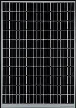 , Panneaux solaires (pour l'institut d'art contemporain Villeurbanne), 2007
