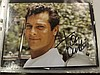 Signed Picture of Tony Curtis