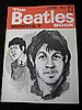 The Beatles Book, Monthly No. 71 Dated June 1969