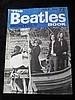 The Beatles Book, Monthly No. 72 Dated July 1969