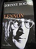 Lennon The Albums by Johnny Rogan 2006 PB