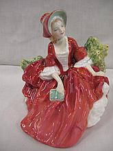 Royal Doulton Lydia HN1908