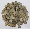 (200+) BETTER DATE BUFFALO NICKELS