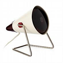 CHARLOTTE PERRIAND (1903-1999) - Infraphil table projector
