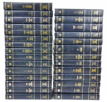 Collectors Library of The Civil War Books