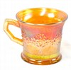 Fenton Orange Tree Mug