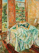 GRACE COSSINGTON SMITH (1892-1984)