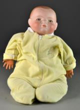 A Bye-Lo Baby Doll