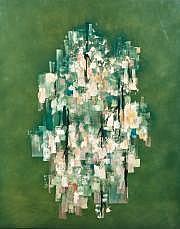Paul Etienne SAIN (né en 1904) «Matemor