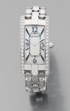 HARRY WINSTON Belle montre de dame