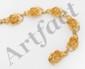 F. GRANGE. Bracelet
