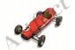 FERRARI - FERRARI d'enfant à moteur type F2