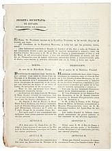 Documentos, Grabados y Libros Antiguos y Contemporáneos