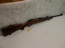 Winchester Model 70 243 caliber SN: G1156475