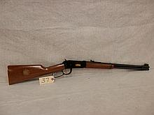 Winchester Model 94 30-30 caliber Carbine lever rifle  Illinois Sesquicentennial  1818-1968 SN: IS12882