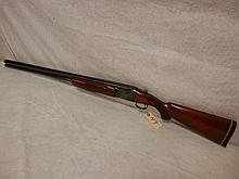 Winchester Model 101, XTR waterfowl 12 gauge over/under with  32 inch barrel with screw in chokes SN: 460434