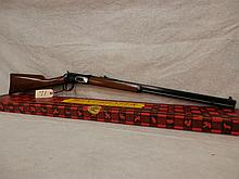 Winchester model 94 30-30 caliber lever rifle  Canadian Centennial  1867-1967 SN: 78422