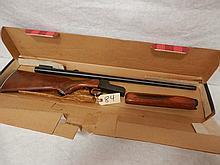 Winchester Model 37A 20 gauge single barrel -In Box- SN: C676996