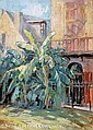 Alberta Kinsey (American/New Orleans, 1875-1952) ,, Alberta Kinsey, Click for value