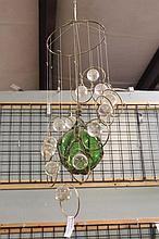 Hanging Decorative Wind Chimes