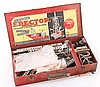 Vintage No. 6 1/2 All Electric Erector Set