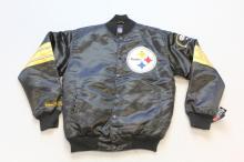 AFC North Teams NFL licensed apparel: Cincinnati Bengals, Baltimore Ravens, Pittsburg Steelers, Cleavland Browns