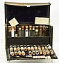 Antique Pharmacist or Medicine Chest Rx Kit