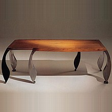 Italian Design of XX Century