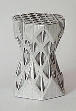 Ceramic object Alessio Tasca, 1970 ca.