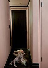 Room 211 by Anja Niemi