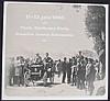 -Catalogue PANHARD & LEVASSOR : 11-13 juin 1895 Paris-Bordeaux-Paris, Première Course Automobile.