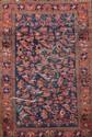 Ancien MELAYER (Iran) Milieu XXème siècle 200 x 127 cm